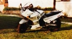 gpx 750.jpg