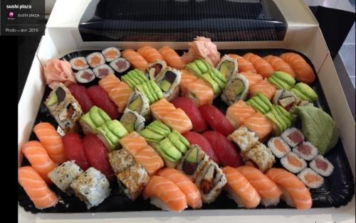 sushi plaza.jpg