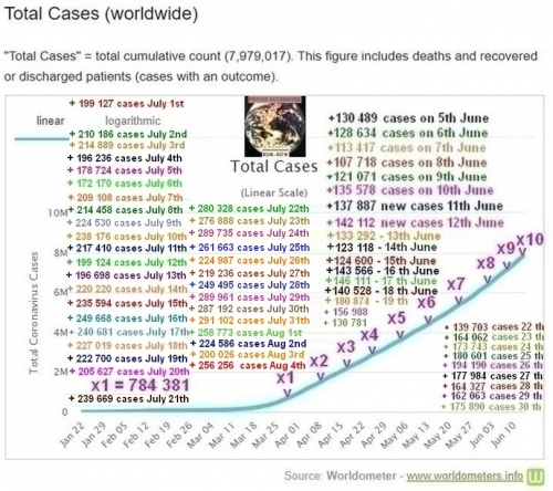 total cases x1.jpg
