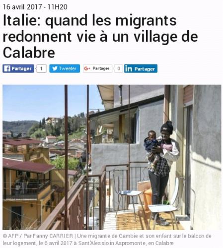 village francais.jpg