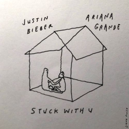 stuck 80.jpg