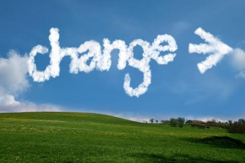 change-948024_1280-1024x682.jpg