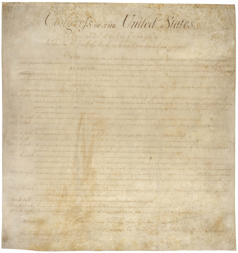 Bill_of_Rights_Pg1of1_AC.jpg