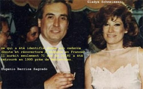 Eugenio Berríos gladys schmeisser.jpg