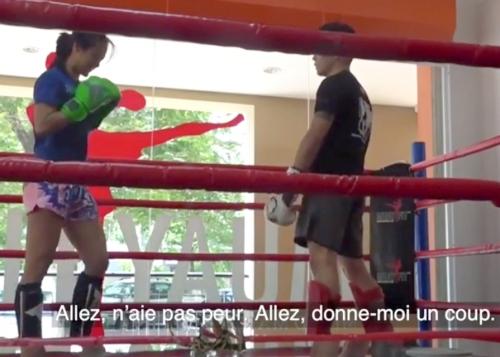 boxe thai.jpg