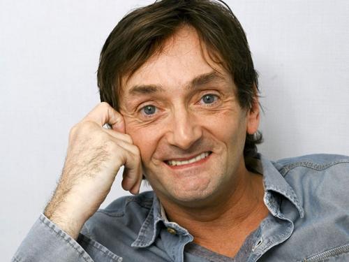 Pierre-Palmade.jpg