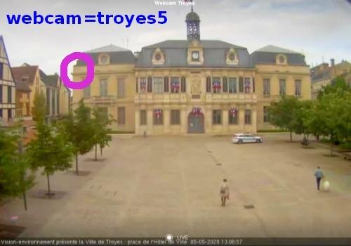 police troyes 01 350 WEBCAM.jpg