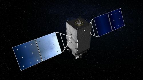 fusee satelitte.jpg