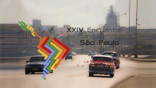 foro-sao-paulo-habana-1160.jpg