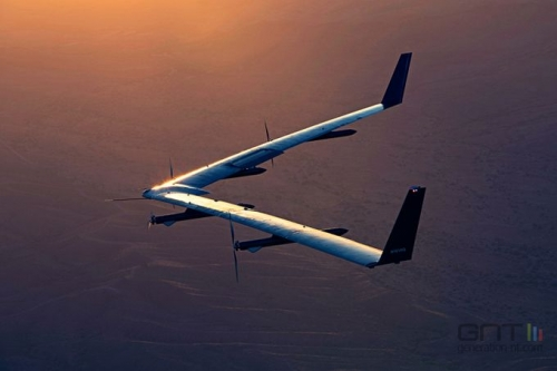 facebook-drone-01.jpg