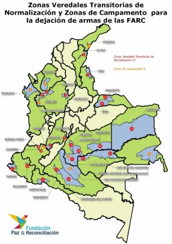 MAPA FARC.jpg
