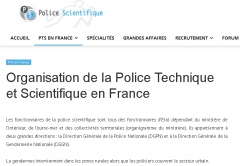 police scientifiques.jpg