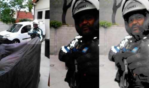 police fond cour trio.jpg
