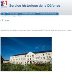 archives defense.jpg