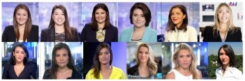 journalistes FR24.jpg
