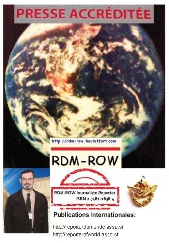 compo auto collant RDM ASSO 90.jpg
