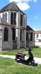 SCOOT EGLISE 30.jpg