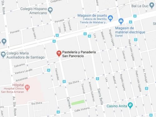 panaderia san pancracio map.jpg