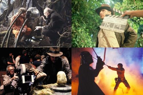 quatro film.jpg