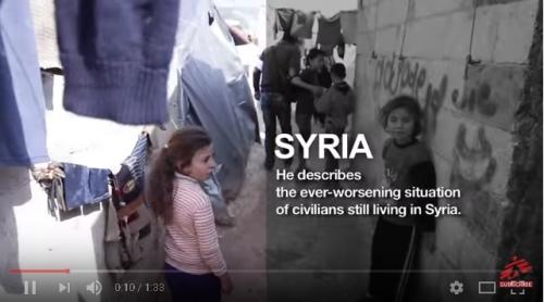 sirya MSF.jpg