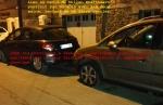 20200124_192658-1 vehicules 2020.jpg