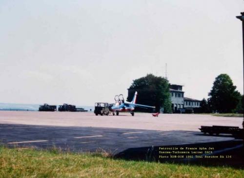 patrouille France 92 larzac.jpg