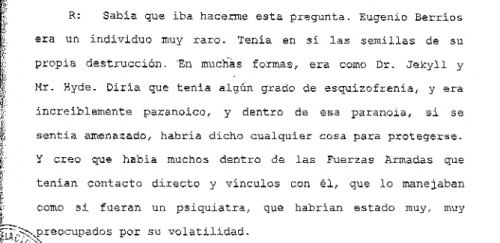 perfil BERRIOS Townley.jpg