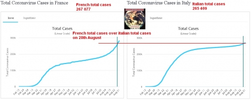 ITALIAN FRENCH CASE COMPARE.jpg