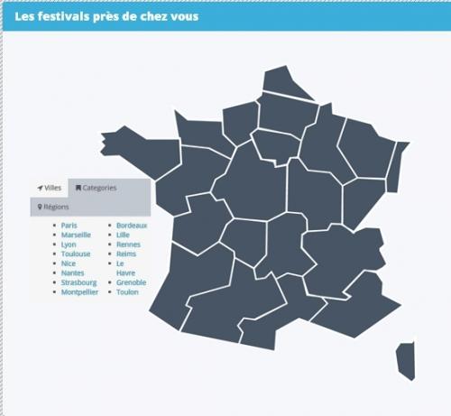 carte regions.jpg