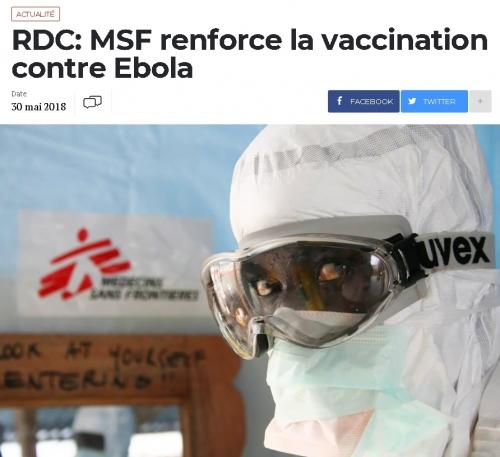 ebola actualite.jpg