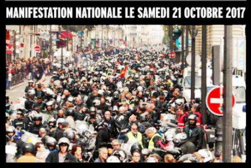 manif nationale.jpg