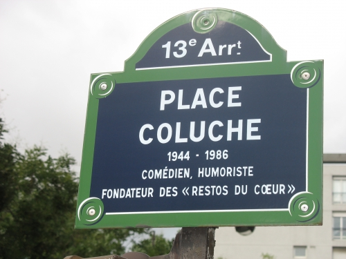 place coluche.jpg
