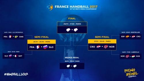handball 2017.jpg