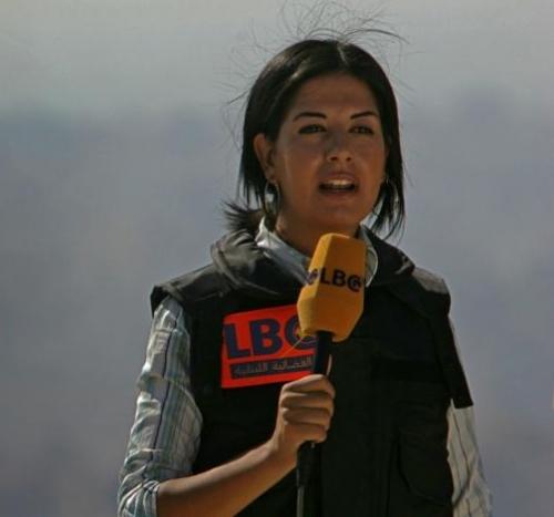 reporter journalist.jpg