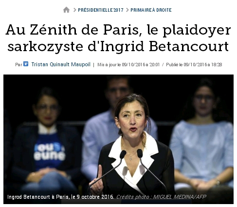 betancourt.jpg