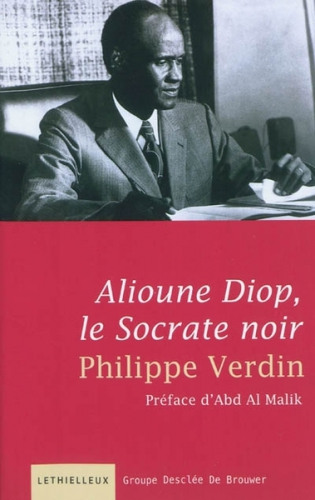 alioune-diop-le-socrate-noir_article_large.jpg