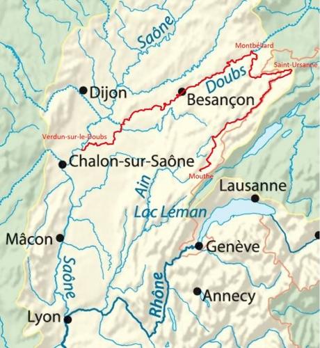 Tracé_du_Doubs.jpg