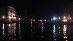 soir palais nuit.jpg