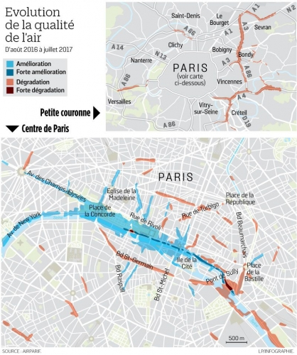carte-mesure-pollution-paris-airparif.jpg