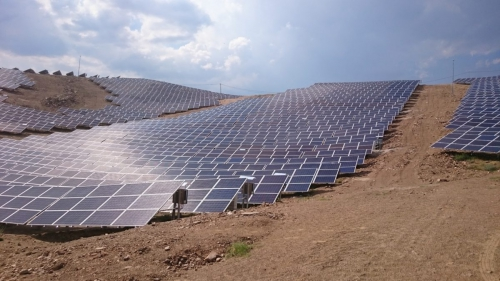 Pic1-4.3-MW-solar-park-with-Astronergy-modules-near-the-city-of-Cine-in-western-Turkey-1200x675.jpg