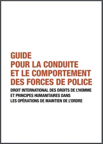 guide police 02.jpg