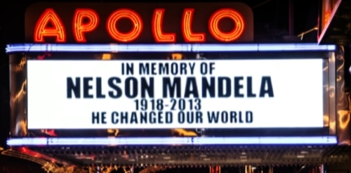 MANDELA CHANGE.jpg