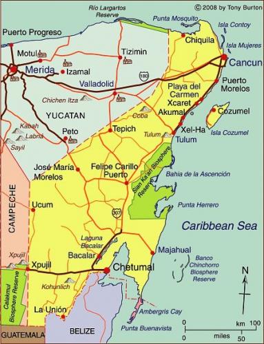 map-quintanaroo.jpg
