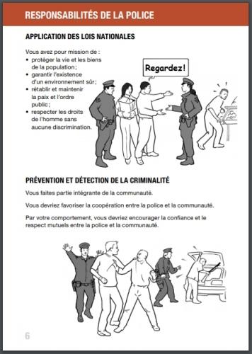 guide police 03.jpg