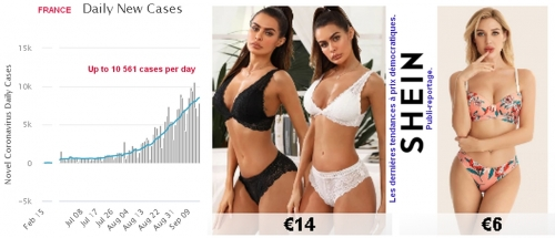 shein graph france tedances.jpg
