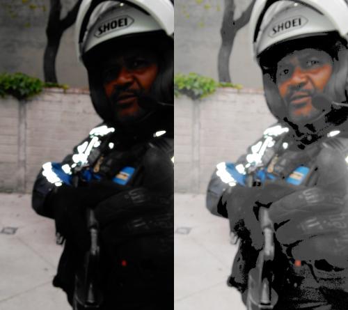 FACE POLICIER SAINT MAUR.jpg