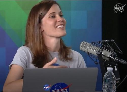 NASA presenter 720.jpg