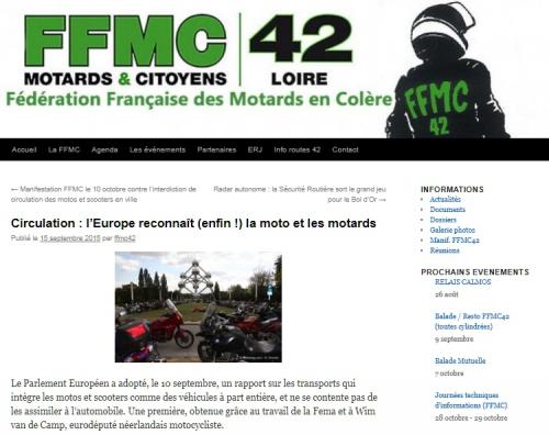 ffmc42.jpg