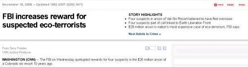 CNN FBI reward.jpg