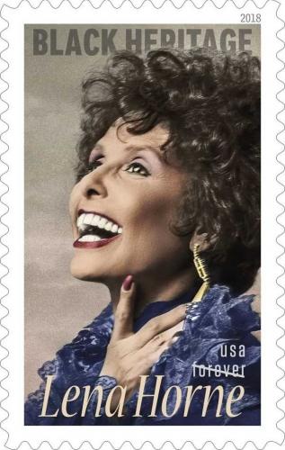 18-Lena-Horne-stamp 50.jpg